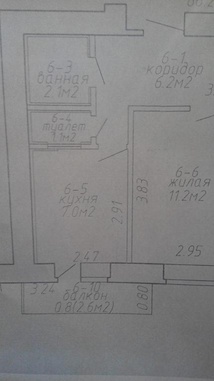 Планировка кухни 7 метров квадратных