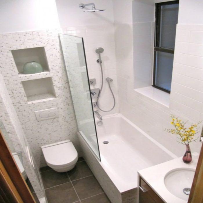 Перегородка-между-ванной-и-унитазом.jpg
