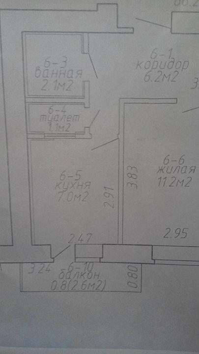 Планировка кухни 7 квадратных метров с балконом