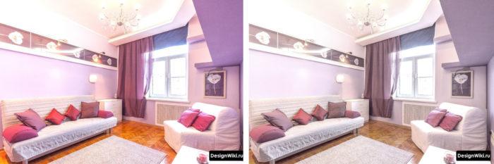 Какие цвета выбрать для подростковой комнаты девочки