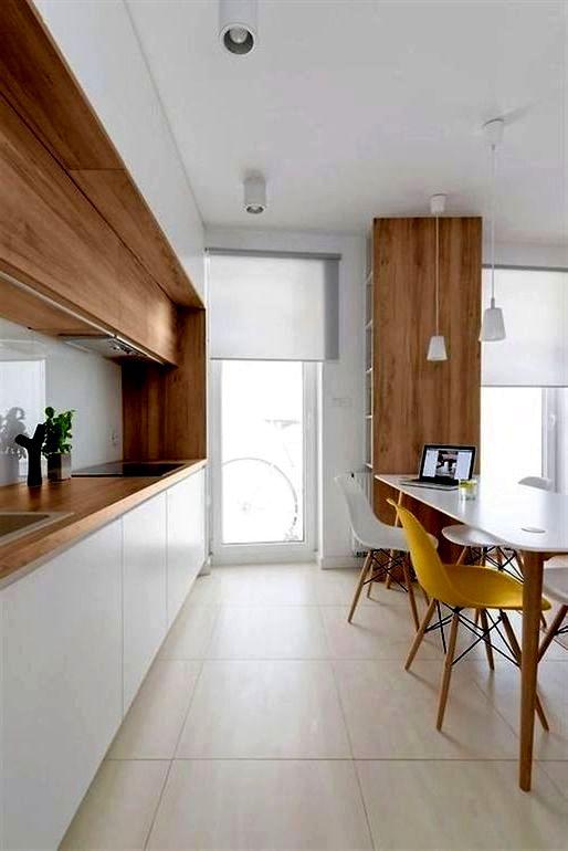 кухня в скандинавском стиле фото интерьер 15 кв м