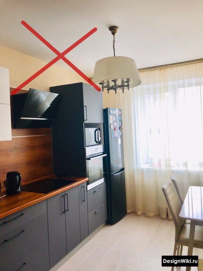 диван на кухне 10 кв м