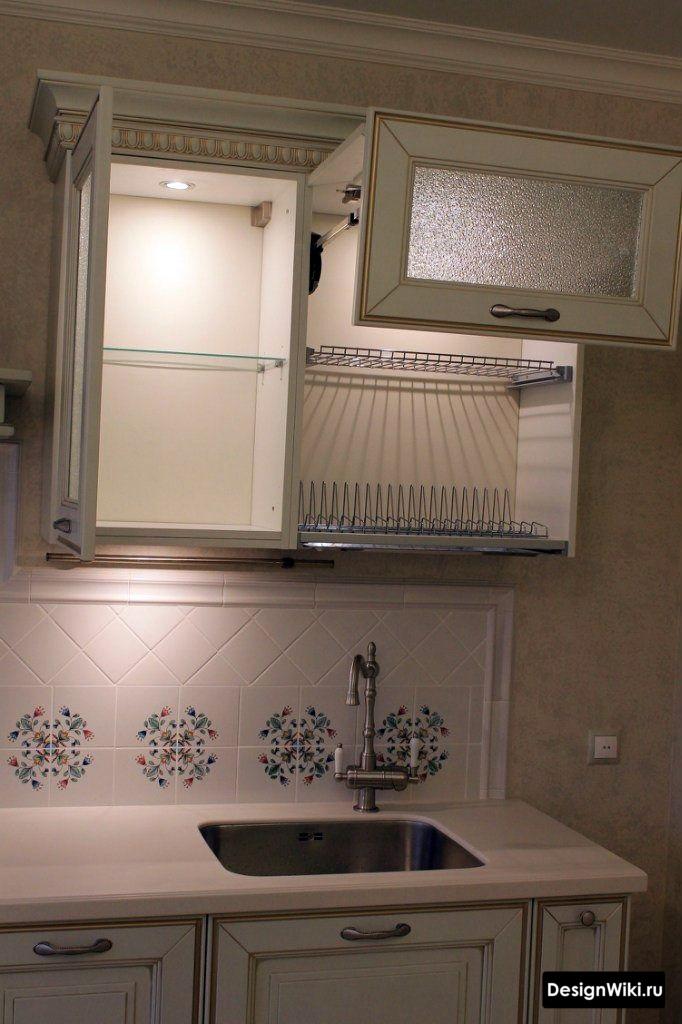дизайн прямоугольной кухни 12 кв м