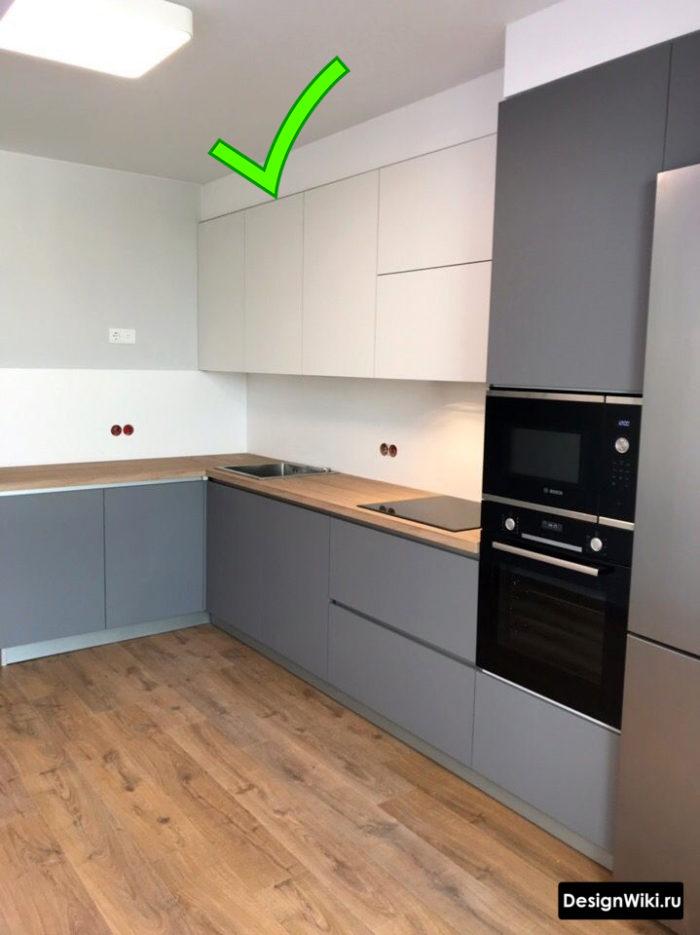кухня гостиная 12 кв метров
