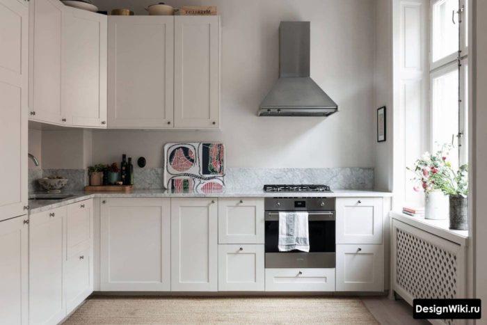 кухня 4 3 серия
