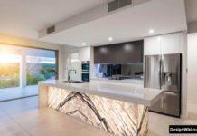 светильники для кухни хай тек